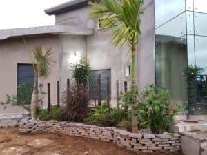 Paysagiste espace vert Tamatave PAYSAGE DESIGN