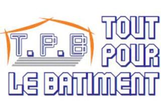 Plomberie Outillage Bosh Tamatave TOUT POUR LE BATIMENT