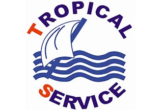 Agence de voyages Tamatave TROPICAL SERVICE