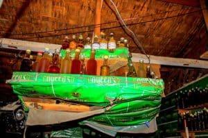 Bar Cool Foulpointe