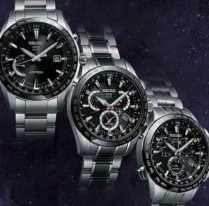 Horlogerie Tamatave MOD BIJOUX