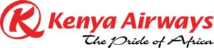 Vente billets avion Tamatave Sainte-Marie-Tours