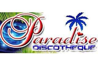 Discothèque Tamatave PARADISE