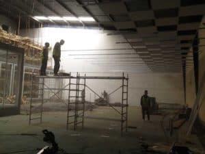 entreprise-de-finition-antananarivo-vip-construction (4)