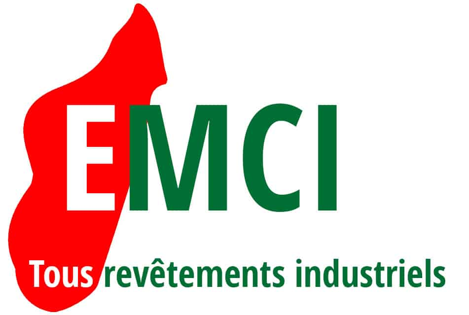 Industrial flooring company EMCI
