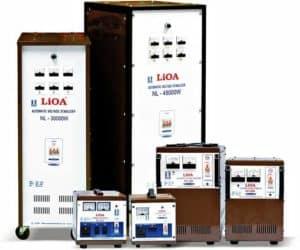 Founisseur matériel électrique Antananarivo MASTER TRADE