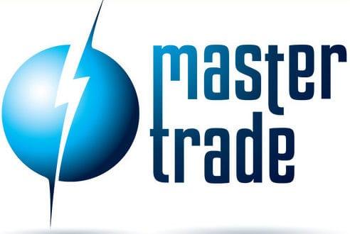 Electrical equipment MASTER TRADE Tana