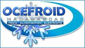 Froid industriel Tamatave OCEFROID