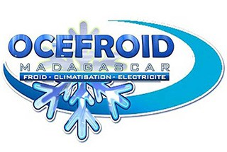 Climatisation Froid industriel OCEFROID
