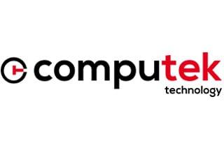 Informatique, High Tech Computek Technology