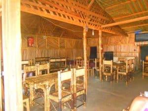 Bar Karaoké Chez Laali Foulpointe