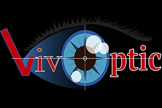 Optician Viv'Optic Tana