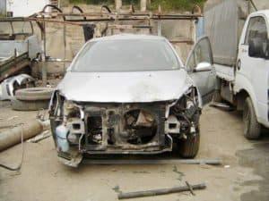 Carrosserie Peinture Garage-Auto Antananarivo PAINT CAR