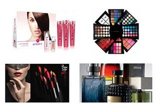 Institut de beauté produits cosmétiques Tamatave TIA PARFUM