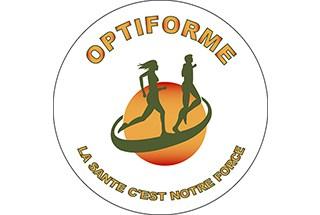 Salle de sport Tamatave OPTIFORME