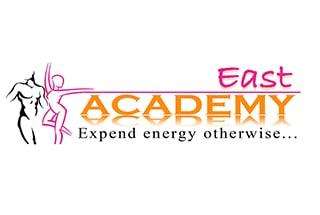Salle de sport East Academy