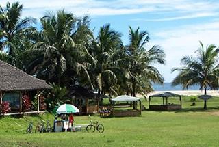 Toamasina