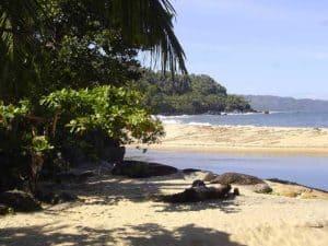 Agence de voyages tour opérateur Tamatave LEMURIA TRAVEL