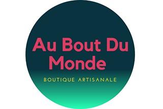 Artisanat Au Bout du Monde St-Leu