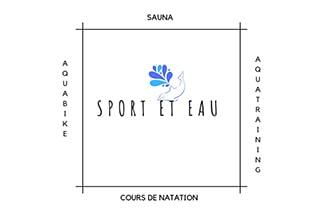 Aquabike Sport & Eau St-André