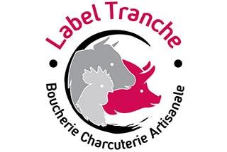 Boucherie Etang Sale La Belle Tranche 97427