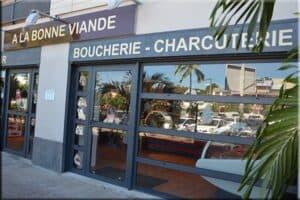 Boucherie Saint Leu A La Bonne Viande Ile De La Reunion
