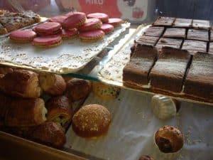 Boulangerie De L Ile St Gilles Les Bains