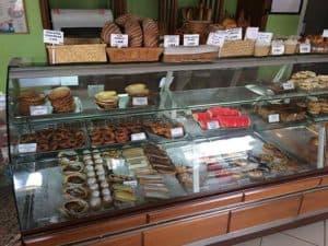 Boulangerie Sainte Marie L Atelier Gourmand 974