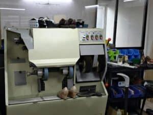 Cordonnier Multi Serveices Tampon 974