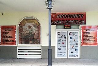 Cordonnerie Multi Services 974 St-André
