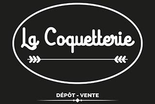 Dépôt-vente la Coquetterie St-Gilles les Bains