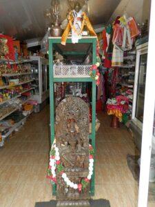Articles Indiens Le Panier Garni 97440 Saint Andre Ile De La Reunion