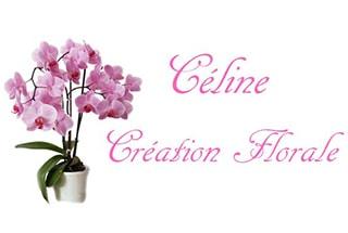 Fleuriste Céline Création