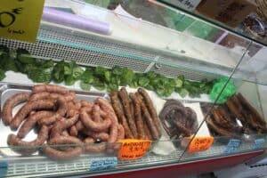 Fruits Et Legumes St Benoit 974 La Fraicheur Des Plaines