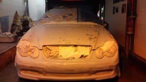Garage Auto Bras Panon R Cars