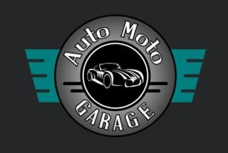 Garage Auto Moto Guédin St-André