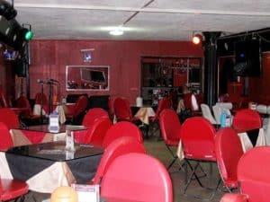 Gasyts'art Karaoke Antananarivo Location De Salle Tana (9)