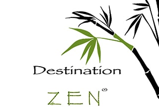 Institut De Beaute Destination Zen St Leu