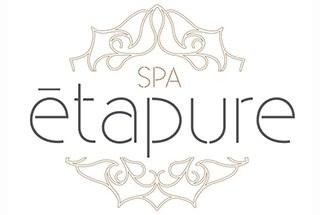 Institut De Beaute Saline Les Bains Etapure 974