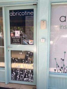 Institut De Beaute St Gilles Les Bains Abricotine (4)