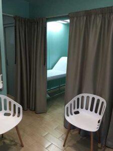 Institut De Beaute St Gilles Les Bains Abricotine