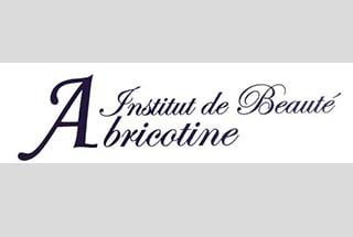 Institut de beauté Abricotine St-Gilles les Bains