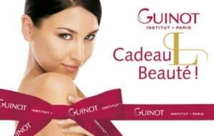 Institut De Beaute St Gilles Les Bains L'Ongle En Soi