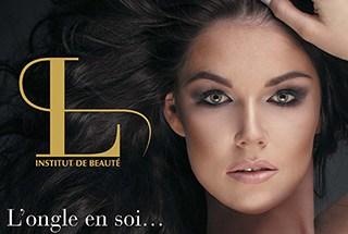 Beauty Institute l'Ongle en soi La Saline les Bains