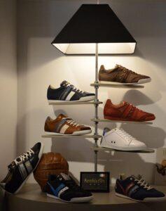 La Boite A Chaussure Saint Leu