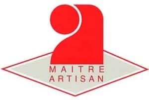 Cours De Couture Saint Andre 97440 Les Ciseaux D Or