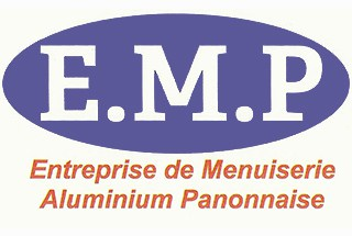 Carpentry Aluminium EMP East Meeting