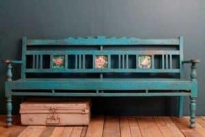 Mobilier Decoration Saint Leu Le Dernier Comptoir 974