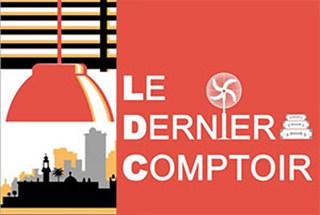 Mobilier Décoration Le Dernier Comptoir Piton St-Leu