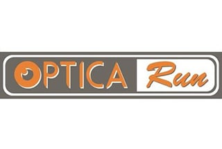 Opticien St Benoit 974 Optica Run